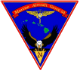 Marine Aircraft Group 24