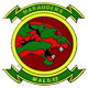 Marine Aviation Logistics Squadron 12