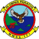 Marine Wing Support Squadron 171
