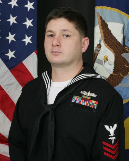 Us Navy Dtpl